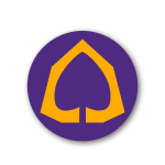 Bank-LOGO-SCB